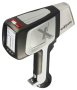 XRF Analyzer Rentals