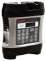 Thermo Scientific TVA2020 FID/PID Combination Detector