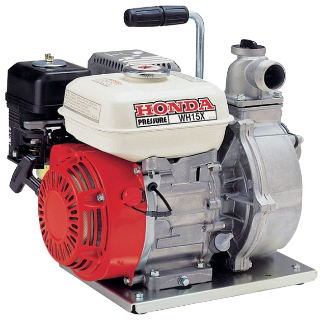 Suction/Centrifugal Pump For Rent - Best Price Guarantee