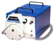 Masterflex IP Peristaltic Pump