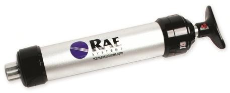 Gas Sampling Pump Gas Detector Tube Pump Rentals