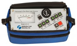 SubSurface Leak Detection LD-12