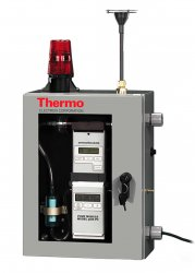 Thermo Scientific ADR1200