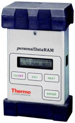 Thermo Scientific personalDataRAM 1000