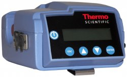 Thermo Scientific personalDataRAM 1500