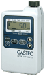 Gastec GSP-300FT-2 Gas Sampling Pump