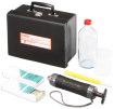 Gastec Water Analysis Kit