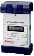 Thermo pDR-1000AN