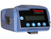 Thermo pDR-1500