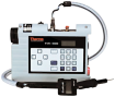Thermo TVA1000B