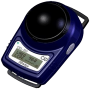 Photo: Casella CEL dBadge CEL-350 Personal Sound Exposure Meter