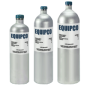 Photo: Field Supplies: Calibration Gases - EQUIPCO NIST traceable calibration gas