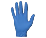 Photo: Field Supplies: Gloves - Latex, Nitrile, and Sol-Vex gloves in a range of sizes.