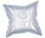 Photo: Field Supplies: Tedlar Bags - 3L Tedlar Bags, 1L Tedlar Bags with 2-in-1 Fittings