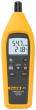 Photo: Fluke 971 Humidity/Temperature Meter