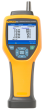 Photo: Fluke 985 Particle Counter