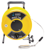 Photo: Heron Instruments Dipper-Tag Water Level Meter