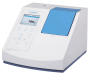Photo: Horiba OCMA-550 Oil Content Analyzer