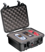 Photo: Pelican 1400 Case Watertight, Crushproof, and Dust Proof Case