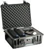 Photo: Pelican 1550 Case Watertight, Crushproof, and Dust Proof Case