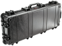 Photo: Pelican 1700 Long Case Watertight, Crushproof, and Dust Proof Long Case