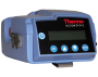 Photo: Thermo Scientific pDR-1500 Personal Aerosol Dust Monitor