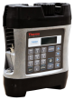 Photo: Thermo Scientific TVA2020 FID/PID Combination Detector