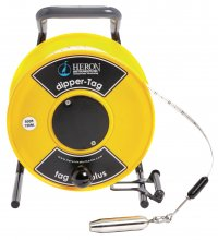 Heron Instruments Dipper-Tag - Water Level Meter