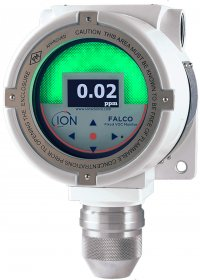 ION Science Falco - Fixed VOC Gas Detector