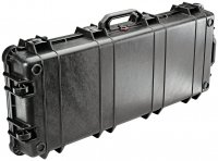 Pelican 1700 Long Case - Watertight, Crushproof, and Dust Proof Long Case