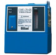 Sensidyne Gilian GilAir 5 - Personal Air Sampling Pump