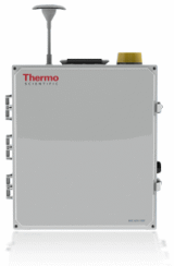 Thermo Scientific ADR-1500 - Area Dust Monitor