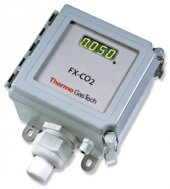 Thermo Scientific FX-CO2 - Fixed Carbon Dioxide Sensor