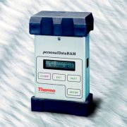 Thermo Scientific pDR-1000AN - Personal Aerosol Dust Monitor