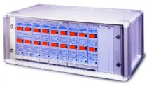 Thermo Scientific Safe T Net 2000 - Modular Multi-Channel Gas Monitoring Controller