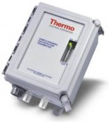 Thermo Scientific Sample Draw Transmitter - Sample Draw Fixed Gas Sensor