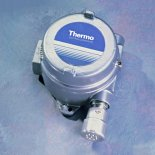 Thermo Scientific Standard Diffusion Transmitter - Fixed Gas Sensor