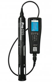 YSI ProDSS - Handheld Multiparameter Water Quality Meter